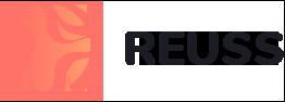 وب سرویس ارز دیجیتال